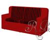 Multi Scaler Sofa