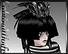 _Xia Headdress