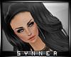SYN!Imogene-Black