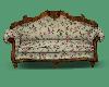 [SD]Antique Sofa 1