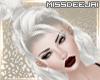 *MD*Genoveva|Platinum