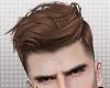 Hair Arc Brown