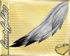 *h*SilverWolf*Wolf-Tail*