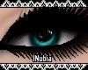 [lNB] Beta eyes