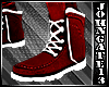Christmas Winter Boots