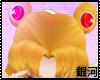 ☾ Usagi v2
