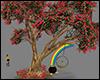 +Tree 1+