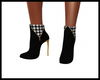 Bianni Ankle Boots 2