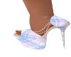 2A-Summer Breeze Heels
