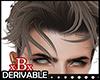 xBx - Firo - Derivable