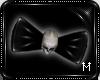 : M : Skull Ring