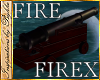 I~Ship Cannon