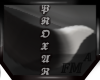 Foxar | Tail v1
