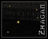 [Z] flying Souls gold
