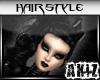 ]Akiz[ Br.F. Hair v.4