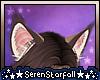 SSf~ Jynx | Ears V1