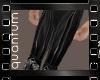 [Q]Alessio pants black