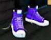 Galaxy Kicks