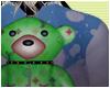 my bear xd