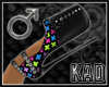 KAD|Maria|Candy
