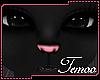 T|» Ren Furry Skin