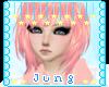 Jung's-Pinkuu Sirena
