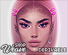 ω.Doll +Clips|Derivable