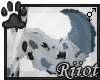 !R; Kibre Tail V2