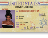 Angel's Custom License