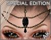 ~AK~ Royal Jewel: Onyx