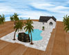 s~n~d Derivable pool