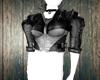 [2k] Derivable Jacket