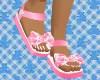 Kid Summer Sandals