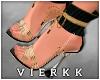 VK   Drv Heels .3