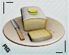 AG- Picnic Cake
