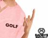 golf wang tshirt