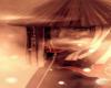 Sasuke Cutout