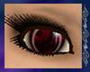 {A} Fusion Eyes ~ Heat