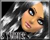 SYN-CYNDI-IcedBlack