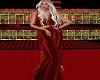 Elegance Red