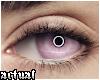 ✨ Ring Light Pink >
