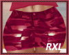 Red Camo RXL