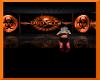 The Orange Dubstep V2