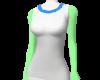 !DERIV Sweater dress