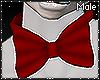 ☪Frost l BowTie M