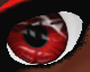 xNWx | Ruby Eye