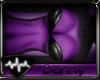 [SF] BunBundle - Purple