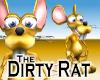 Dirty Rat -v1t (NoSound)