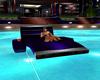 Ph Pool Float
