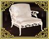 Chair Romance